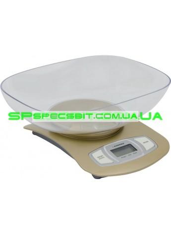Весы кухонные AURORA (Аврора) AU 316