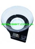 Весы кухонные Saturn (Сатурн) ST-KS 7803