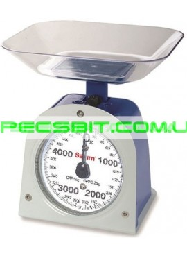 Весы кухонные VES (Вес) KCQ