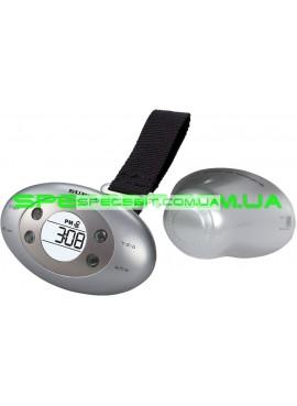 Весы кухонные SUPRA (Супра) BSS-1000