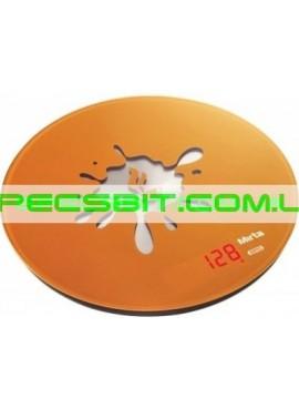 Весы кухонные MIRTA (Мирта) SKE 210 MO