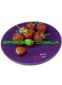 Весы кухонные MIRTA (Мирта) SKE 210 MV