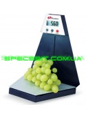 Весы кухонные BINATONE (Бинатон) KS 7030