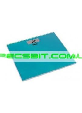 Весы напольные MIRTA (Мирта) SCE 315 A