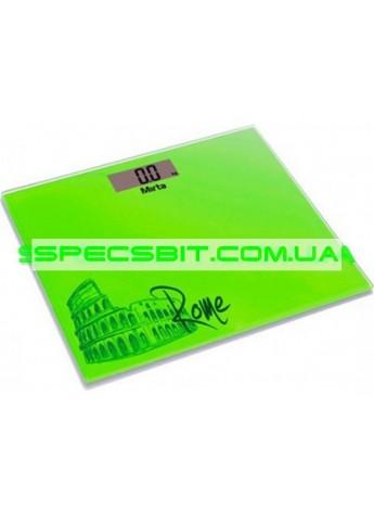 Весы напольные SCE (СЦЕ) 315 K