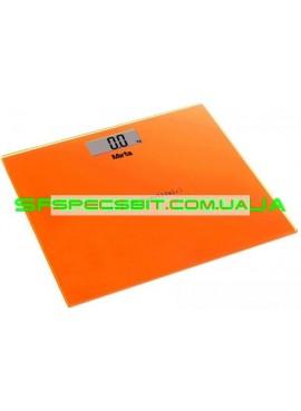 Весы напольные MIRTA (Мирта) SCE 315 O