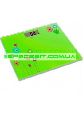 Весы напольные MIRTA (Мирта) SCE 315 C