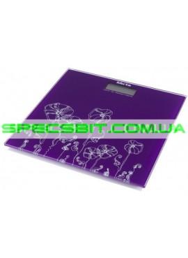 Весы напольные MIRTA (Мирта) SCE 215 F