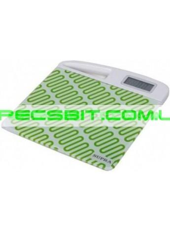 Весы напольные SUPRA (Супра) BSS-2060