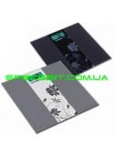 Весы напольные First (Фест) FA-8015-1