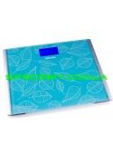 Весы напольные MIRTA (Мирта) SCE 325