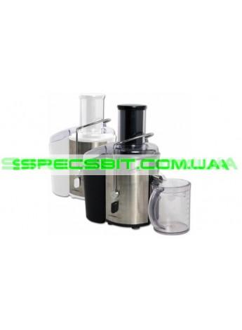 Соковыжималка First (Фест) FA-5206-1