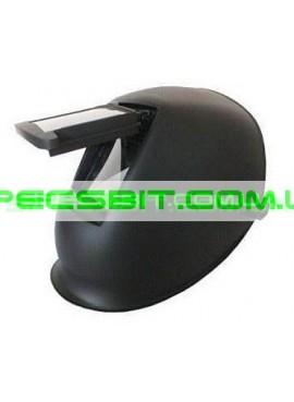 Сварочная маска хамелеон Forte (Форте) МС-3000