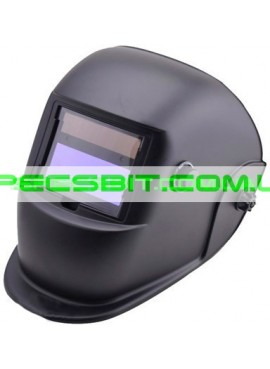 Сварочная маска хамелеон Forte (Форте) МС-3500