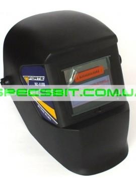Сварочная маска хамелеон Forte (Форте) МС-4100