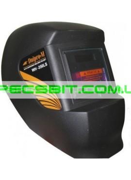 Сварочная маска хамелеон Днипро-М WH-350LS