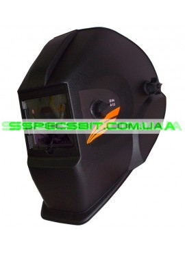 Сварочная маска хамелеон Днипро-М WH-450ADT