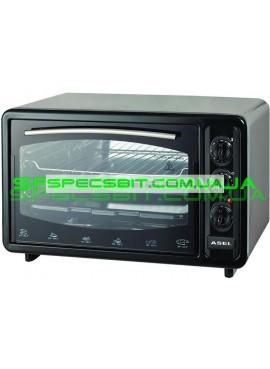Электрическая духовка Asel (Асель) AF-0123