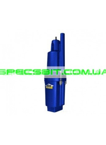 Насос вибрационный WERK (Верк) VM 50 погружной