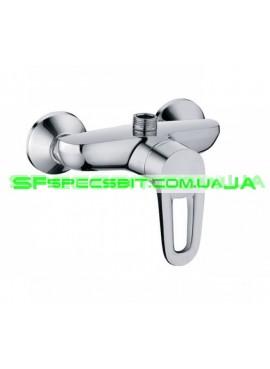Смеситель для душ-кабины Haiba (Хайба) Opus 003