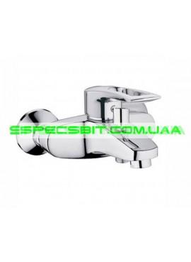 Смеситель для ванны Haiba (Хайба) Hansberg 009
