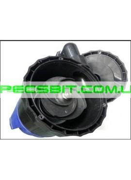 Погружной насос WERK (Верк) SP400-8H для чистой воды