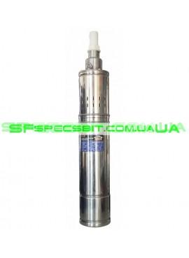 Скважинный насос WERK (Верк) 4QGD 1.8-50-0.5