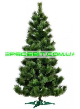 Сосна искусственная Натуральная 2,3м (230см)