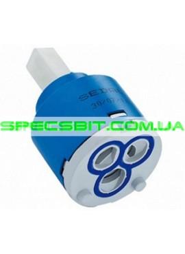Картридж 35 мм Sedal (Седал) Made in Spain