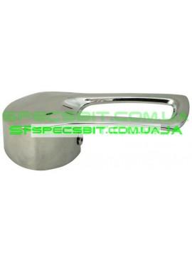 Ручка для смесителя Hansberg под картридж 40 мм