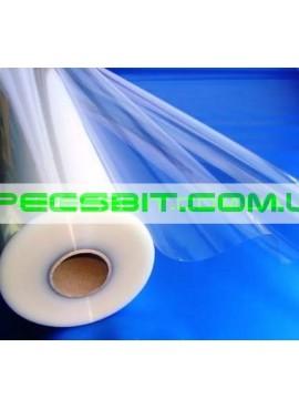 Пленка Планета Пластик прозрачная высший сорт 3х100 80 мкм