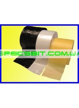 Пленка из HDPE (ПЭНД) Интерком-М рукав узкий 0,15x500м 40мкм