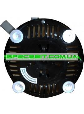 Сепаратор электрический Урал Электро СМ-19