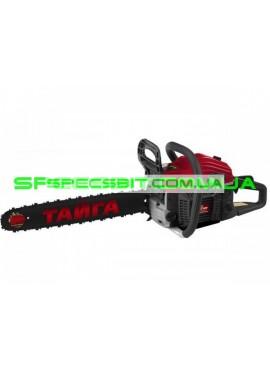 Цепная бензопила Тайга New БП 3900-P (1 шина 1 цепь)