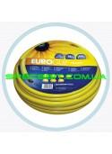 Шланг для полива Tecnotubi (Технотуби) Euro Guip Yellow 1/2 12мм 25м