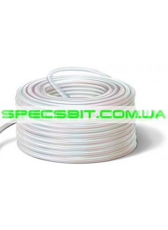 Шланг ПВХ Symmer (Саммер) SC Crystal 6x1мм 100м
