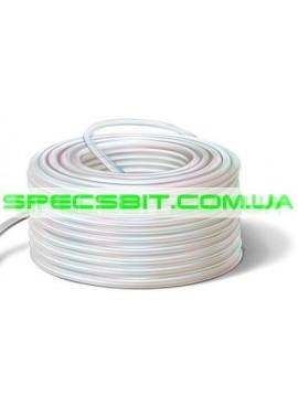Шланг ПВХ Symmer (Саммер) SC Crystal 7x1мм 100м