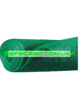 Сетка затеняющая Agreen (Агрин) 75% 3x50м