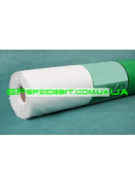 Агроволокно укрывное Agreen (Агрин) 50 г/м2 6,35-100