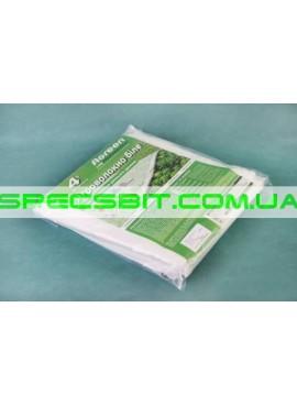 Агроволокно укрывное Agreen (Агрин) 17 г/м2 3,2-10