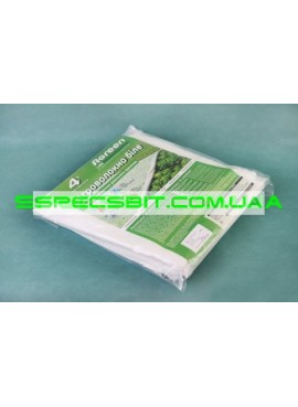 Агроволокно укрывное Agreen (Агрин) 50 г/м2 3,2-10