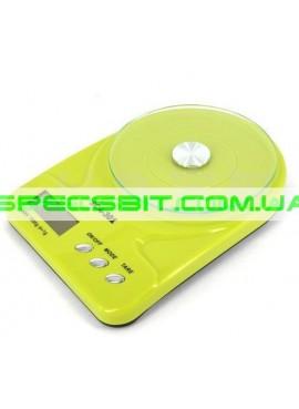 Весы кухонные Планета Весов SCA-301