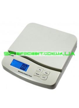 Весы кухонные Планета Весов SF-550
