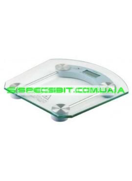 Весы напольные Планета Весов JKC-2
