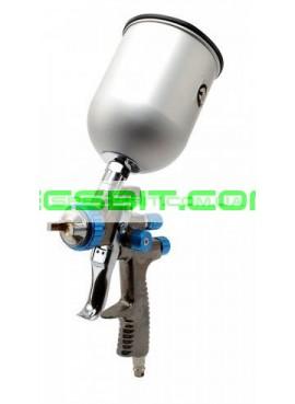Краскопульт пневматический Intertool (Интертул) PT-0133