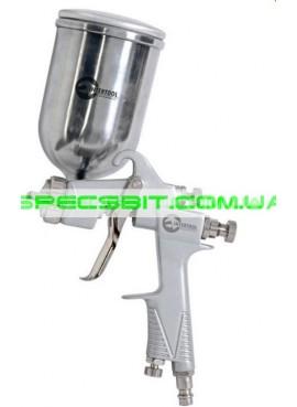 Краскопульт пневматический Intertool (Интертул) PT-0201
