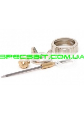 Комплект форсунок Intertool (Интертул) РТ-2004 к PT-0204,PT-0205,PT-0210,PT-0211