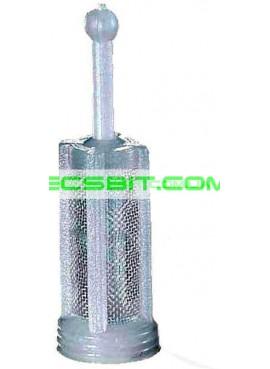 Фильтры в верхний бачок краскораспылителей Intertool (Интертул) PT-2101