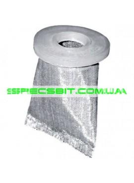 Фильтры в нижний бачок краскораспылителей Intertool (Интертул) PT-2102