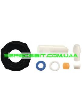 Ремонтный набор Intertool (Интертул) PT-2170 к PT-0100, PT-0105